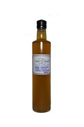 Gömeç - Balıkesir - Elma Sirkesi 500 ml