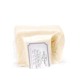 Burhaniye/Balıkesir - Ezine Tipi Sert Beyaz Peynir