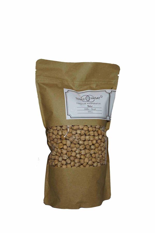 Baklan - Denizli - Nohut 1 kg