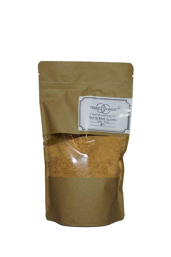 Baklan - Denizli - Tarhana 1/2 kg
