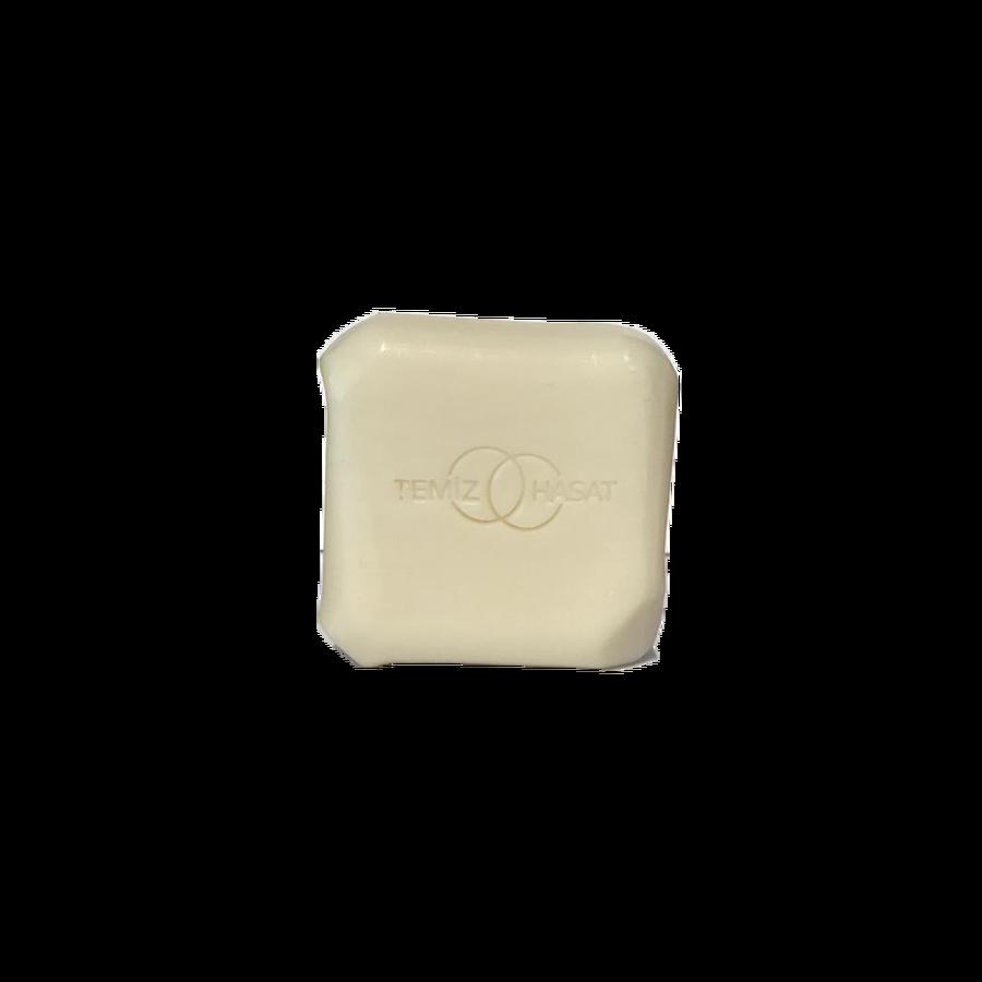 Gömeç/Balıkesir - Soğuk Sıkım Zeytinyağı Sabun